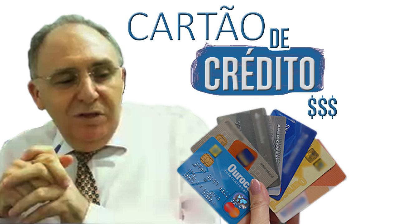 direito-bancario-como-funciona-cartao-credito-juros-abusivos