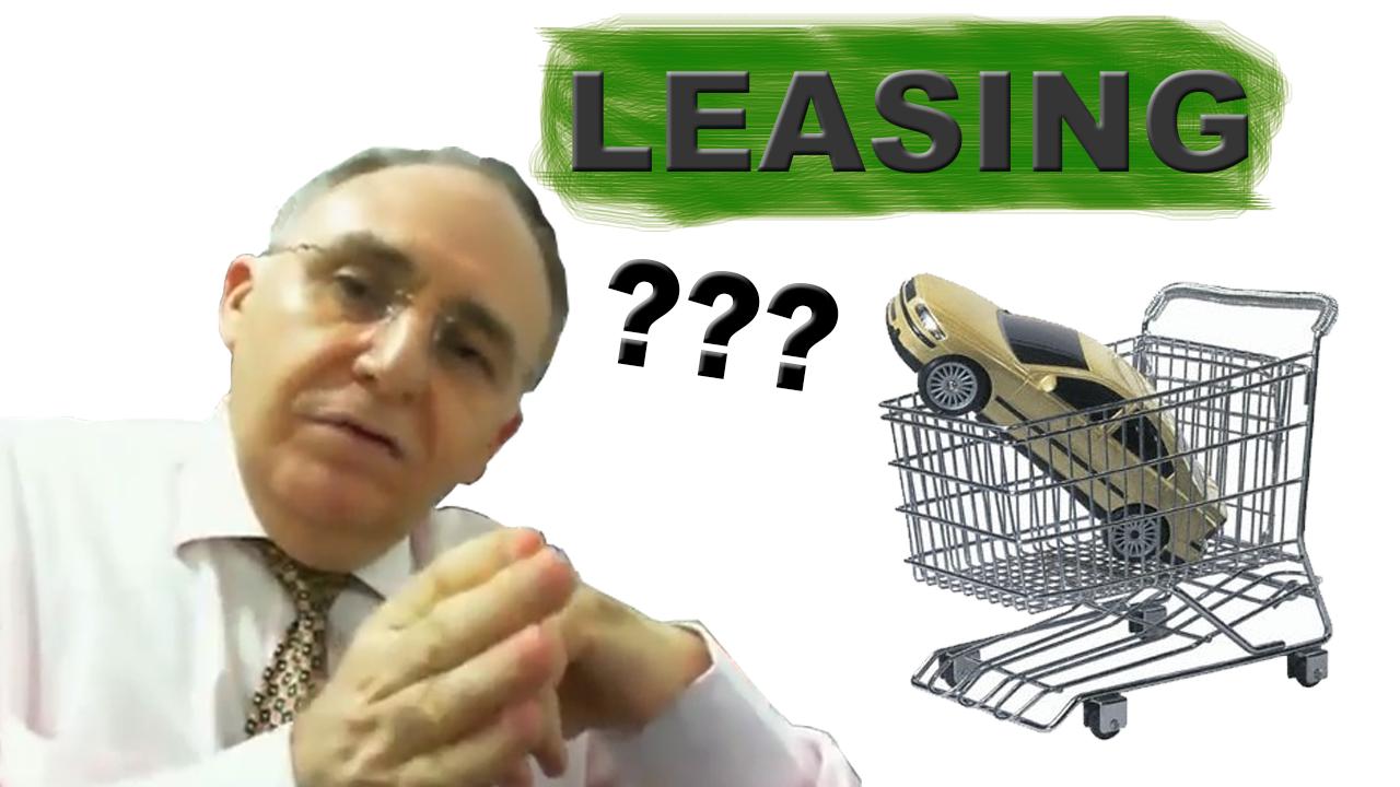 direito-bancario-significado-valor-residual-garantido