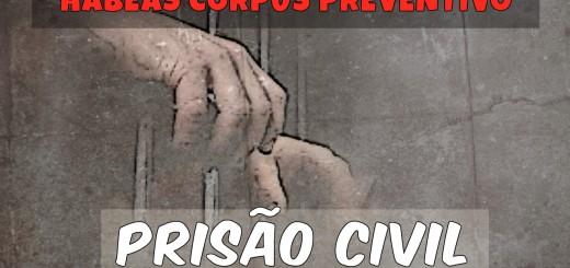 modelo-de-habeas-corpus-preventivo-prisao-civil-alimentos-pensao-alimenticia