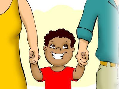 pratica-juridica-civil-direito-familia-adocao-a-brasileira-doutrina