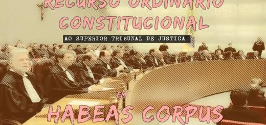 modelo-de-recurso-ordinario-constitucional-em-habeas-corpus-ao-stj