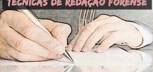 video-tecnicas-redacao-forense-prof-alberto-bezerra-pratica-forense-civel