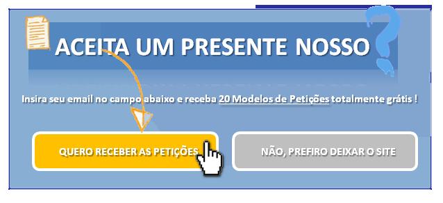 cadastrar-email-receber-presente-peticoes-gratis-20-para-site-banner-vazado
