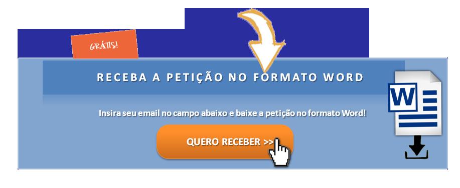caixa-receber-peticao-word-cadastrar-email-com-seta-vazado