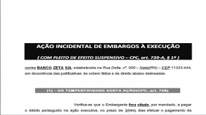 modelo-peticao-embargos-devedor-cecula-credito-bancario-efeito-suspensivo-pedido