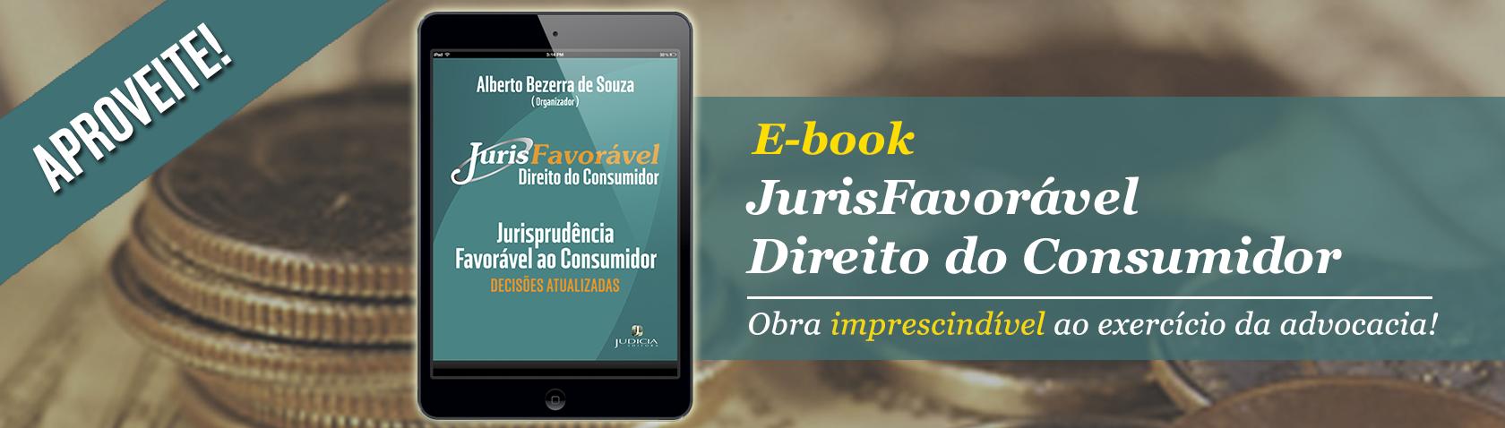 banner_jurisfavoravel_consumidor_01