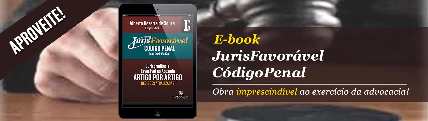 banner_jurisfavoravel_penal_01