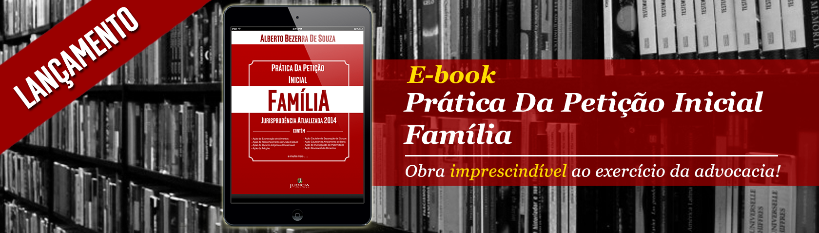 banner_lancamento_e-book_familia