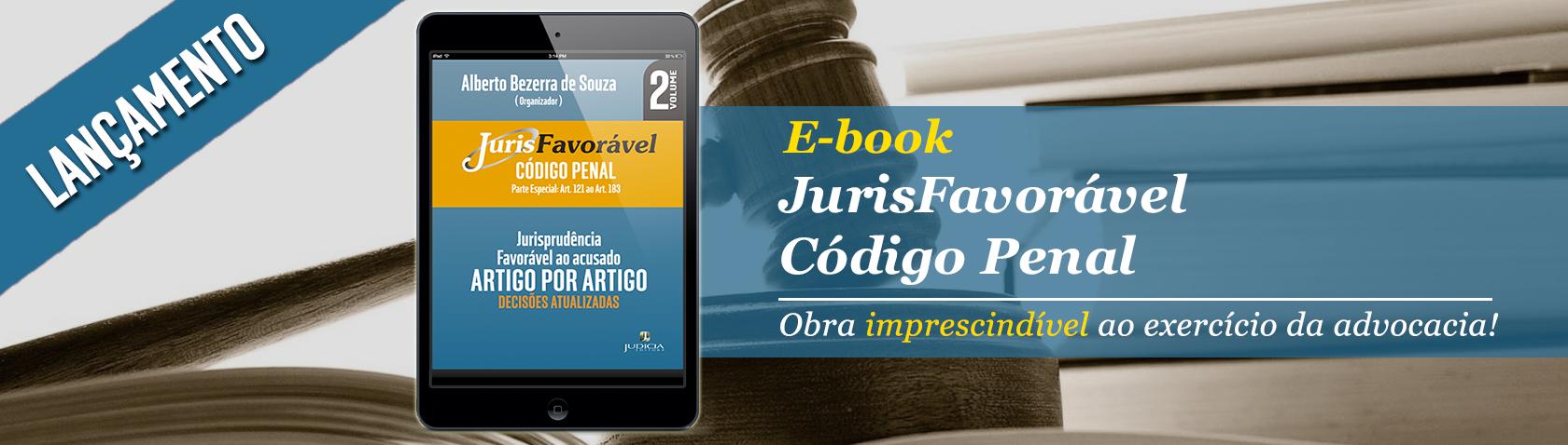 banner_lancamento_jurisfavoravel_direito_penal_02