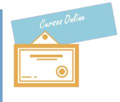 btn-cursos-online