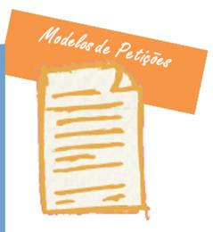 btn-modelo-de-peticoes