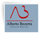 Cursos Online Prática Forense e Jurídica Alberto Bezerra