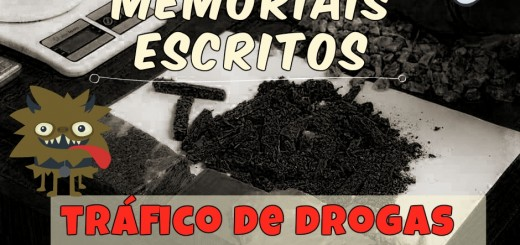 modelo-memoriais-escritos-trafico-de-drogas-entorpecentes