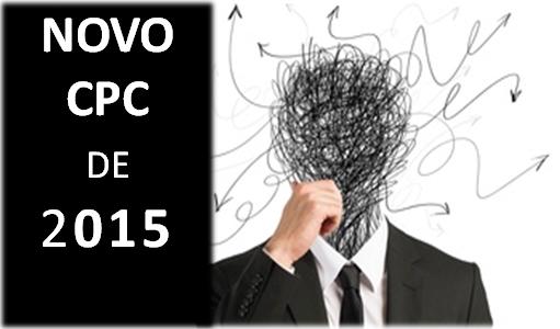 Dicas jurídicas sobre novo CPC de 2015 em vídeo - Palestra Alberto Bezerra