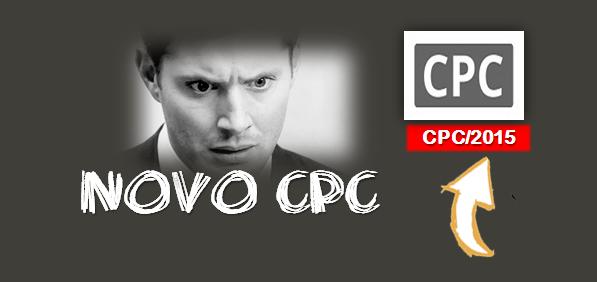 novo-cpc-2015-modelo-embargos-de-declaracao-pratica-forense-civil