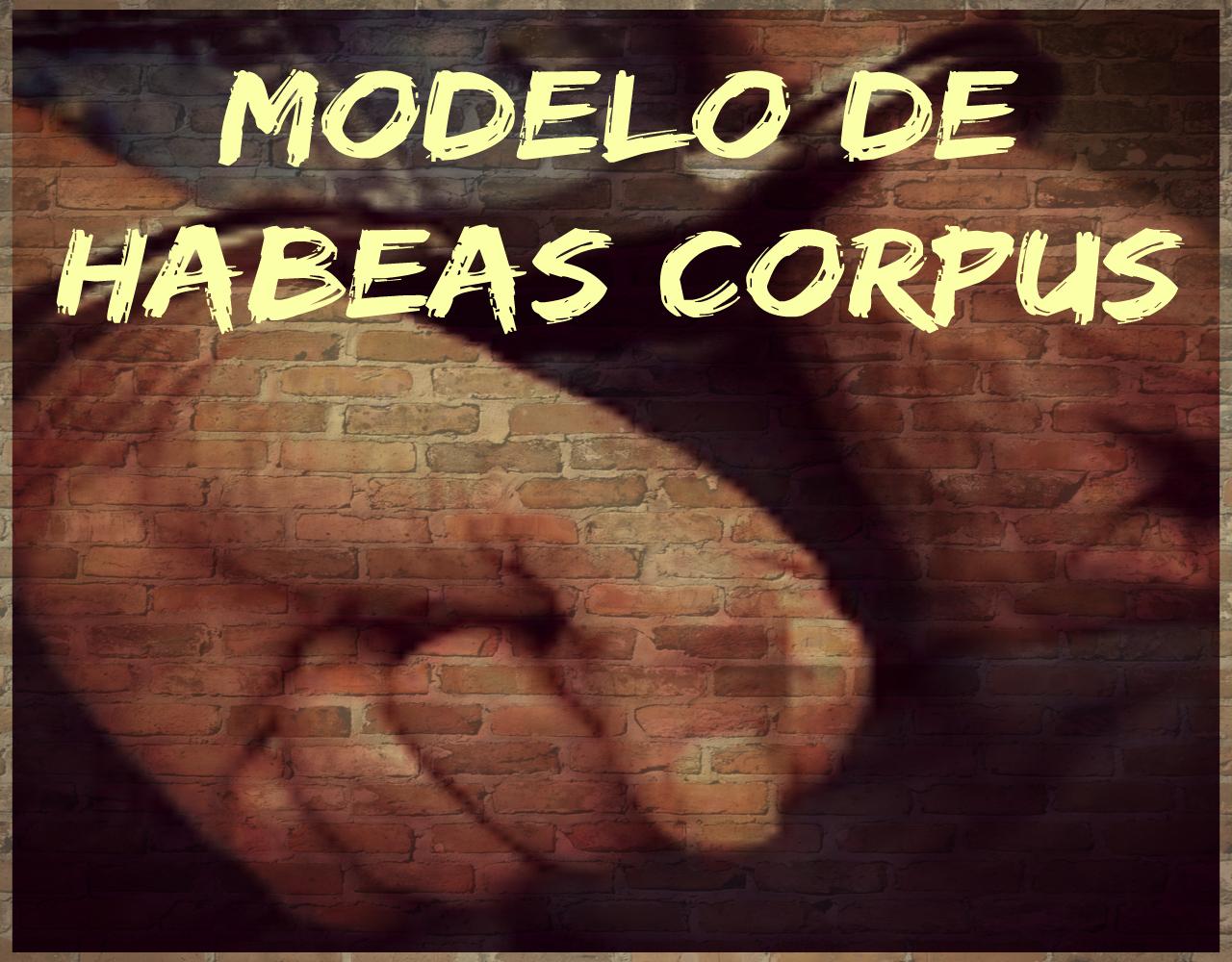 Modelo-de-habeas-corpus-liberatorio-com-liminar
