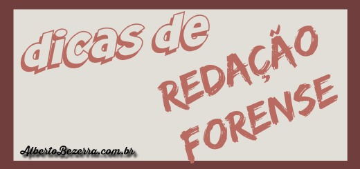 banner-dicas-redacao-forense