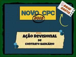 banner-final-modelo-acao-revisional-contrato-financiamento-bancario-novo-cpc-2015