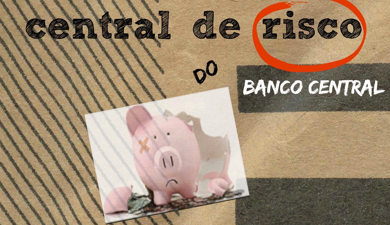 central-risco-bacen
