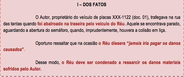 fatos-e-fundamentos-causa-pedir-proxima-retoma-novo-cpc-2015