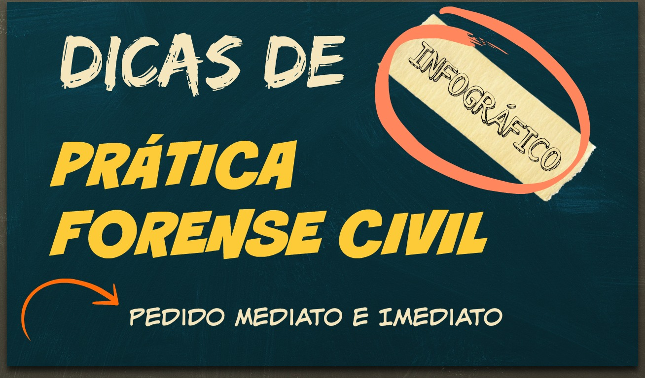 pedido-mediato-imediato-no-cpc-peticao-inicial-pratica-forense-civil
