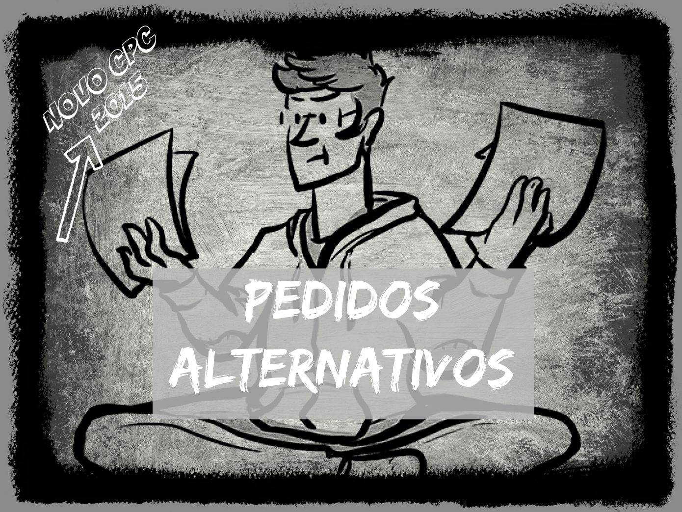 pedidos-alternativos-no-novo-cpc-2015