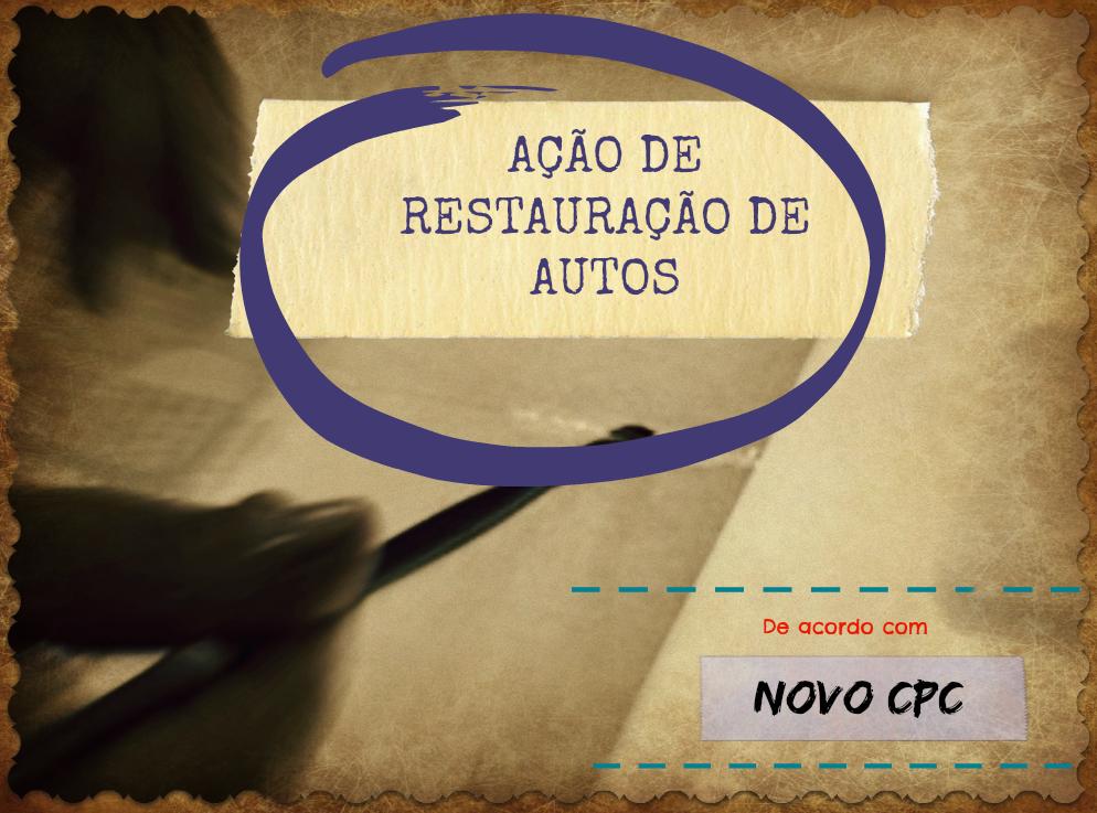 modelo-acao-restauracao-autos-novo-cpc