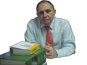 Alberto Bezerra