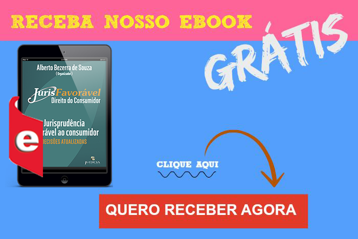 banner-ebook-juris-favoravel-consumidor-gratis