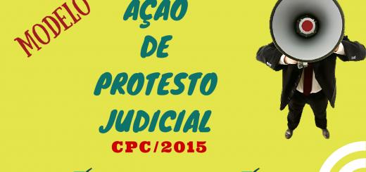 modelo-de-peticao-inicial-acao-protesto-judicial-novo-cpc-2015