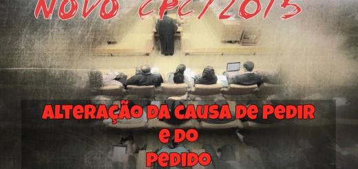 alteracao-da-causa-de-pedir-e-do-pedido-no-novo-cpc-2015-pratica-forense-curso-prof-alberto-bezerra