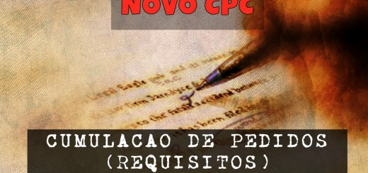 cumulacao-de-pedidos-no-novo-cpc-2015-cursos-online-prof-alberto-bezerra