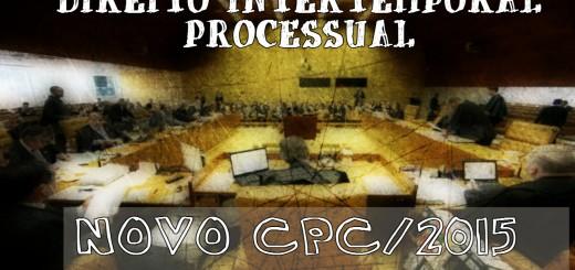 direito-intertemporal-no-codigo-processo-civil-2015