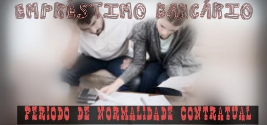 significado-de-periodo-normalidade-emprestimo-bancario
