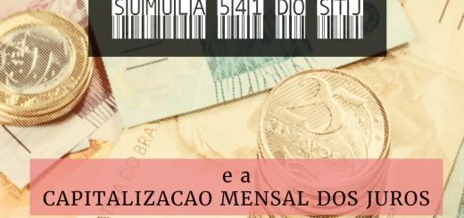 sumula-541-do-stj-capitalizacao-mensal-juros-curso-direito-bancario-prof-alberto-bezerra
