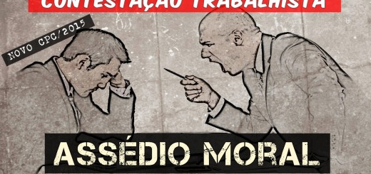 1-assedio-moral-chefe