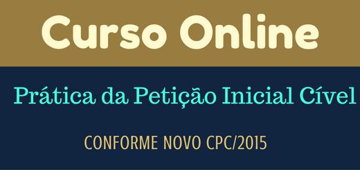 Curso-Online-Pratica-Forense-Civil-Novo-CPC-2015