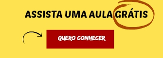 Aula Grátis - Cursos Online  de Prática Forense Prof Alberto Bezerra
