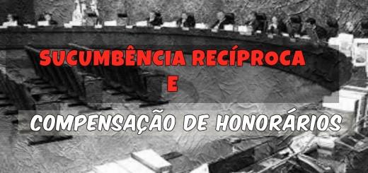 sucumbencia-reciproca-e-a-compensacao-de-honorarios-no-novo-cpc-2015