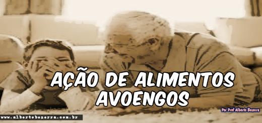acao-alimentos-avoengos-requisitos-doutrina-banner