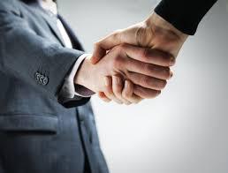 Como atender um cliente na advocacia bancária