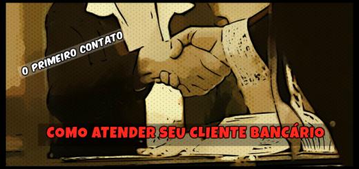 como-atender-um-cliente-advocacia-dicas-advogados-iniciantes