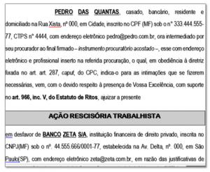 acao-rescisoria-trabalhista-cabimento-requisitos