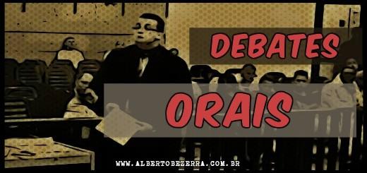 debates-orais-no-processo-civil-pratica-juridica-civil