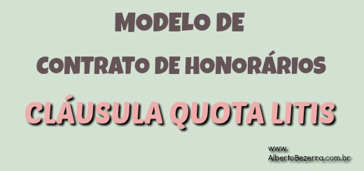 contrato-honorarios-clausula-quota-litis-previdenciario