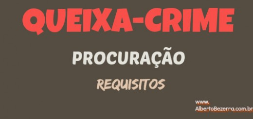 requisitos-procuracao-queixa-crime-art-44-cpp-comentado