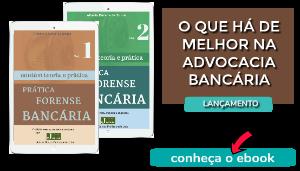 Ebook _ Direito Bancário – Vols. 01 e 02