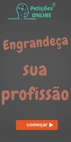 Banner PO – Categoria Geral – Imag 03