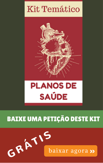 Banner – Categoria Direito Civil – Imag 02