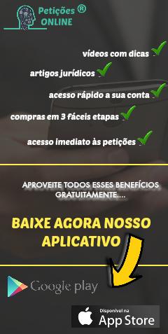 Sidebar – Baixar aplicativo